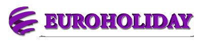 Euroholiday agency | Euroholiday agency   Car rental tags  Luxury